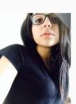 lisa, 23  , Cournon-d Auvergne