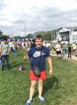 Viktor, 34  , Dankov