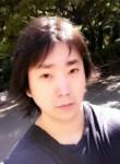 Jay, 37  , Suwon-si