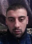 Ruslan, 22  , Tsjertkovo