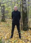 Maksim, 34  , Saint Petersburg
