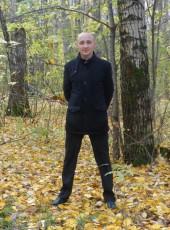 Maksim, 34, Russia, Pushkin