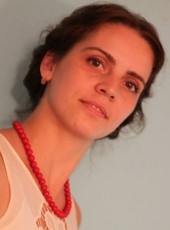 Nadezhda, 40, Russia, Ramenskoye