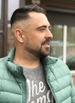 Vyacheslav, 37  , Pardubice