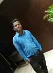 Rahul sharma, 27  , Dewas