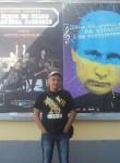 Vasiliy, 45 лет, Житомир