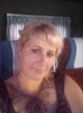 Irina, 49, Russia, Pskov