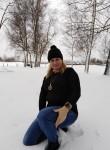 Irina, 48, Pskov