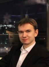 Aleksandr, 34, Russia, Tula