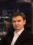 Aleksandr, 34, Tula