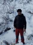 Alejandro, 26, Tarragona