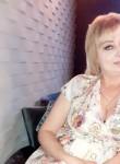 Anna , 38, Karagandy