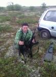 Grigoriy, 34  , Arkhangelsk
