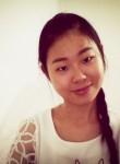 Соня, 27  , Nanchang