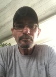 Darrell , 59  , Leesburg (State of Florida)