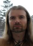 Vitaliy, 48  , Ozersk