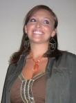lilian, 36  , Tampa