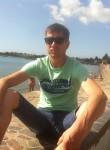 Evgeniy, 41  , Perm