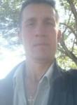 Vasiliy, 31, Angren