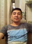 Talgat, 40  , Bishkek