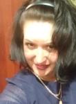 Elena, 44  , Zadonsk