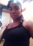Princess , 33  , Port-of-Spain