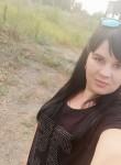 Alyenka, 25  , Zmiyiv