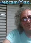nestor, 57  , Beylikduezue