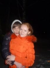 Zhenya, 25, Russia, Saint Petersburg