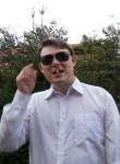 Roman, 34  , Kohtla-Jarve