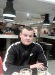 Александр - Брянск