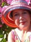 Ирина, 58 лет, Ирбит