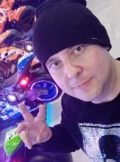 Dmitriy, 38, Ukraine, Kryvyi Rih