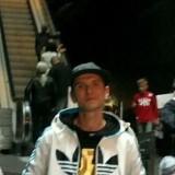 Michał, 36  , Bialystok