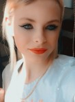 Emma, 18  , Bersenbrueck
