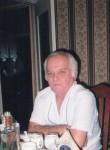 vagif, 61  , Baku