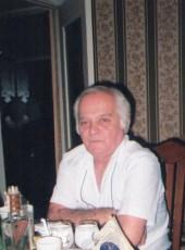 vagif, 62, Azerbaijan, Baku