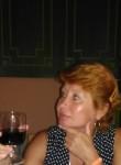 olga, 52, Zheleznodorozhnyy (MO)