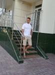 Maks, 30  , Rubtsovsk
