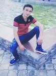 Akmal, 20  , Sukhoy Log