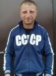 Vyacheslav, 35, Yekaterinburg
