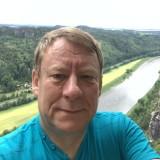Henry, 55  , Bernau bei Berlin