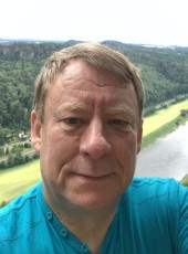 Henry, 55, Germany, Bernau bei Berlin