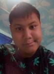 Kittin, 80  , Ban Rangsit