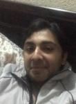 Saad, 32  , Lahore