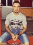 Milan, 25  , Doboj