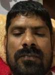 Trun, 30, Udaipur (Rajasthan)