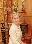 svetlana, 43  , Pskov