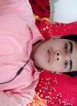 Yaseen  jutt  g, 21  , Gujrat