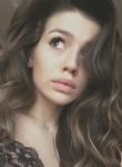 Aleksandra, 25  , Burin